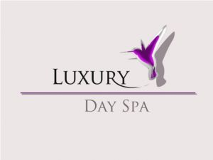 Luxury Day SPA