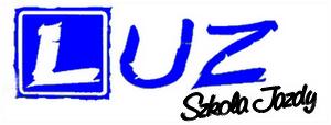 Luz-szkoła jazdy