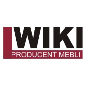 LWiki Producent Mebli