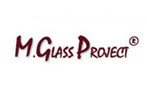 M.Glass Project Hurtownia Butelek