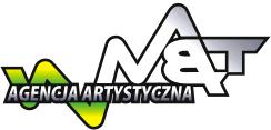 M&T Agencja Artystyczna