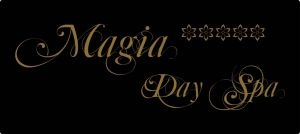 Magia Day Spa * * * * *