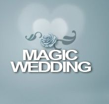 Magic Wedding