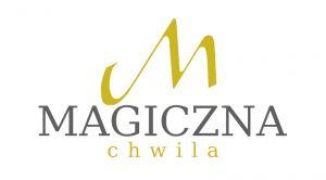 MAGICZNA CHWILA