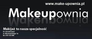 Makeupownia