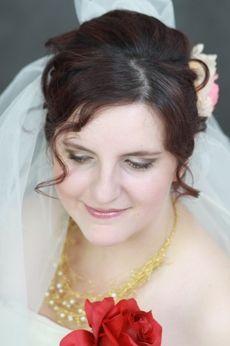 makijaż ślubny Jelenia Góra