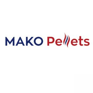 MAKOPellets.pl