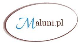 Maluni.pl - Ubranka, szatki, świece i prezenty na Chrzest Św