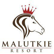 Malutkie Resort