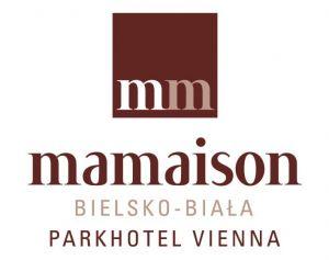 Mamaison Parkhotel Vienna