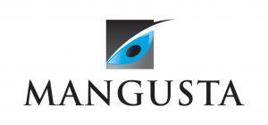 Mangusta-Serwis