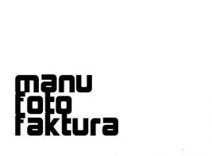 ManuFotoFaktura - Fotografia Ślubna