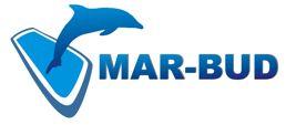 MAR-BUD Marcin Malski