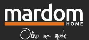 Mardom Home