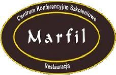 Marfil