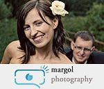 Margol Photography