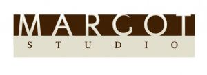 MARGOT studio