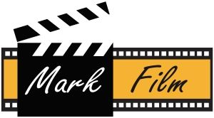 """MarkFilm"""