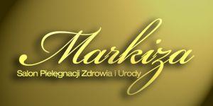 Markiza - studio kosmetyczne w Malborku