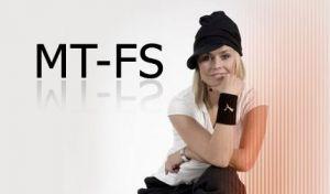 Marta Tymoszewicz - Fitness Studio