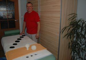 masaż leczniczy, kkasyczny, relaksacyjny, sportowy