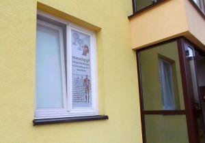 Masaże Lecznicze oraz Terapia Manualna Kręgosłupa