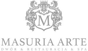 Masuria Arte Dwór & Restauracja & SPA