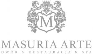 Masuria Arte Dwór & Restauracja & SPA