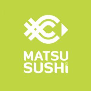 MATSU SUSHI Kuchnia Japońska