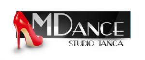 MDance Studio Tanca Rzeszów