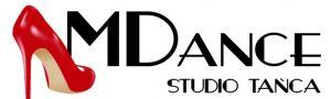 MDance Studio Tańca Rzeszów