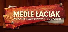 Meble Łaciak