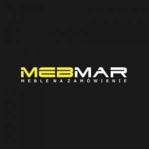 Meble na wymiar Mebmar