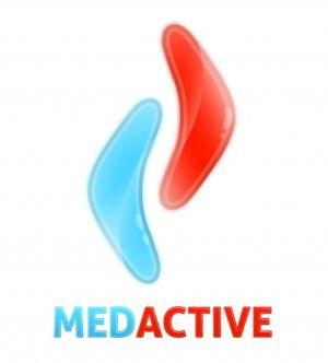 MEDACTIVE