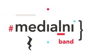 Medialni Band - Profesjonalny zespół muzyczny