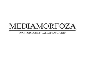 Mediamorfoza | Film Ślubny i nie tylko!