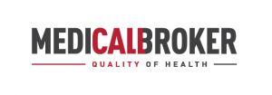 Medicalbroker.pl,medyczny sklep online 24h.