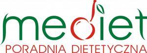 MEDIET Poradnia Dietetyczna