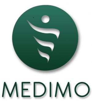 MEDIMO Instytut Medyczny sp. z o.o.