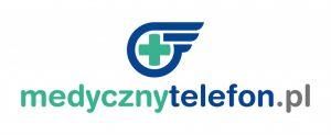 Medyczny Telefon