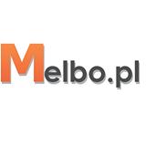 Melbo.pl