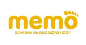 Memo - Zdrowe obuwie dla dzieci