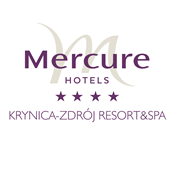 Mercure Krynica Zdrój Resort & Spa