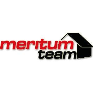 Meritum Team A. Wojtkowiak