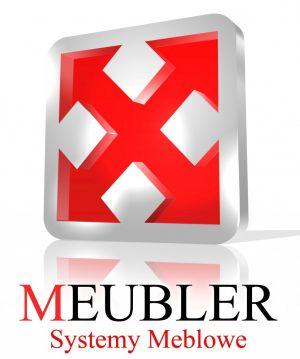 MEUBLER   Stolarstwo- Meblowe