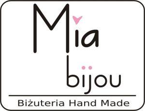 Mia bijou - stylowa biżuteria Hand Made - sklep internetowy