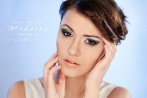 MICARE - makijaż & kosmetyka