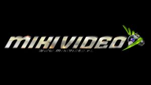 MIKI VIDEO