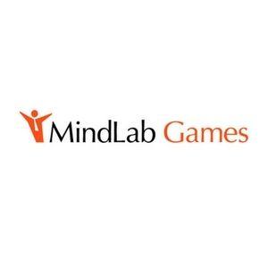 MindLab Games