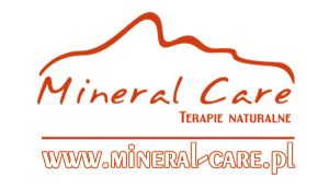 Mineral Care - Grota solna, Vital sun słoneczna łączka